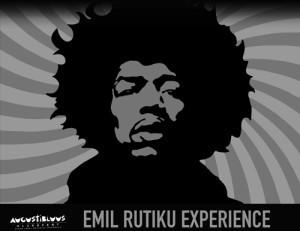 AB-Hendrix-A3 BW