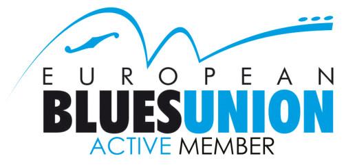 logo EBU_active member